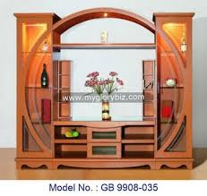 hall furniture designs. TV Cabinet Modern Stand MDF Living Room Furniture, Tv Hall Furniture Designs R