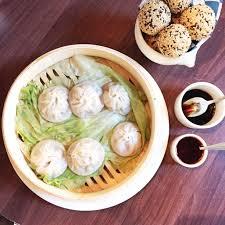Wu Chow Sneak Peek Of Austins Hottest New Dim Sum Spot - China kitchen austin tx