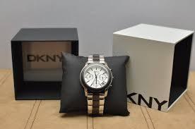 handbags haven enterprise dkny men two tone stainless steel dkny men two tone stainless steel chronograph watch ny8328