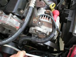 2006 nissan sentra wiring diagram 2006 image 2006 nissan sentra se r spec v wiring diagram wiring diagram on 2006 nissan sentra wiring