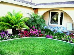 office landscaping ideas. Cheap Front Yard Landscaping Ideas Bmp Amys Office N