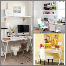 decorations for office desk. desk for home office designer decorating offices ideas decor decorations