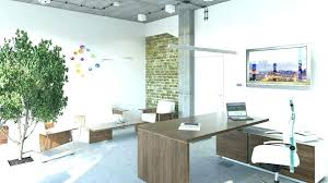 office set up ideas. Office Setup Ideas Large Size Of For Nice Home Room Design Small Layout . Set Up