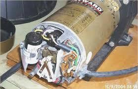 hayward super ii pump wiring diagram davehaynes me hayward super ii pump wiring diagram hayward super pump capacitor