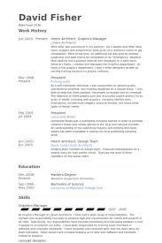 стажер архитектор образцы резюме Visualcv базы данных образцы резюме