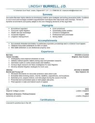 Attorney Resume Samples Template 24 Amazing Law Resume Examples Livecareer Attorney Resume Templates 3