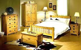 makeup vanities for bedrooms with lights bedroom vanity furniture antique vanity set vanity home interior design