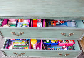 Organizing Drawers Cool How To Organize Drawers For Every Room Of The House