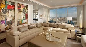 interior design miami office. Interior Design Miami Office L