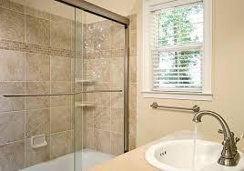 Attractive Small Bathroom Spaces Small Space Bathroom Contemporary  Attractive Bathroom Small Spaces Designs