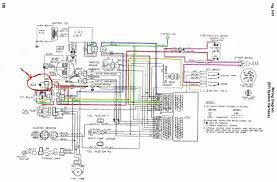 meyers plow wiring diagram 1997 wiring diagrams best meyer plow wiring diagram western unimount wiring diagram hight resolution of meyers coil diagram wiring