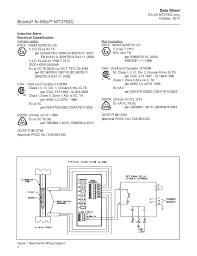 brooks ar mite low flow armored flowmeter 4