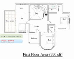 cute home plans 1000 square feet 26 2500 unique floor for sq ft homes inspirational small house of