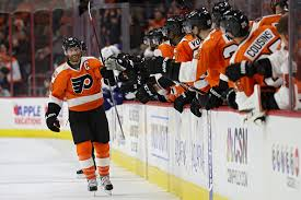 flyers philly philadelphia flyers claude giroux should be mvp candidate