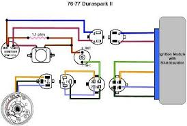 wiring diagram for 1976 ford f250 the wiring diagram 1976 ford ignition wiring diagram nilza wiring diagram