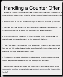 counter offer assistance thebestirs find out what you need to know about counter offers