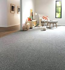 carpet colors for living room. Gray Carpet What Color Walls Best Bedroom And Living Room Carpets . Colors For