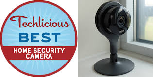 best home security camera nest cam award 640px
