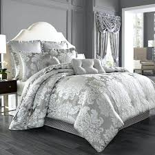 white california king comforter. Grey California King Comforter Architecture Gray Sets Bedding Comforters Twin Full Queen White And Set Beige B