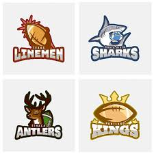 Soccer Logo Maker Football Logo Maker Create Team Logos In Seconds Placeit