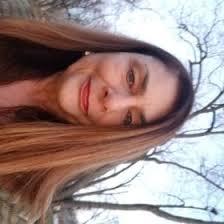 Bonnie Rudolf (bonlily) - Profile   Pinterest