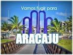 imagem de Aracaju Sergipe n-16
