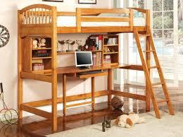 metal bunk bed with desk underneath wood bunk bed with desk underneath bunk bed with desk