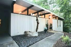 mid century outdoor lighting. Mid Century Outdoor Lighting Modern Exterior Pendant Light Post . G