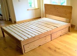 under bed storage frame wooden bed and under bed storage deals the beds and furniture