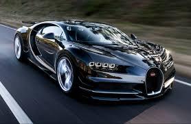In 2017 iaa, bugatti chiron became the world's but what do you think? Supecars Bugatti Chiron Vs Koenigsegg Regera Autowise