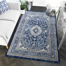 loloi contemporary 7 10 x 10 10 area rugs in ivory siensie 05ivaz7aaa for