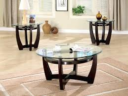 coaster coffee table coaster coffee table with storage drawers coaster coffee table