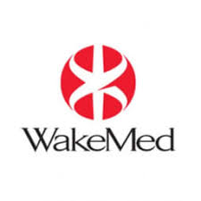 Wakemed Health Hospitals Overview Crunchbase