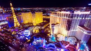 lighting stores in las vegas. Lighting Stores In Las Vegas