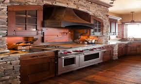 Kitchen Cabinets Houston Tx Used Kitchen Cabinets Fort Worth Tx Monsterlune