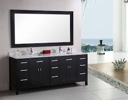 bathroom cabinets double sink. Bathroom Cabinets Double Sink L