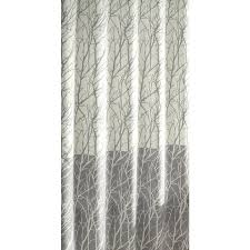 grey shower curtain liner. shower curtain smlf grey liner