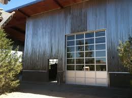 Commercial glass garage doors Rolling Glass Commericial Garage Door Opener Sales Installation amp Repair In Bend Intended For Commercial Glass Pinterest Commericial Garage Door Opener Sales Installation Repair In