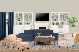 Top Interior Design Firms Magnificent Online Interior Design And Decorating Services Laurel Wolf
