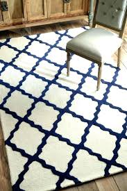 navy and tan area rug tan and blue area rug blue and tan area rugs excellent blue area rugs gray area rugs decorate living room ideas with navy blue and tan