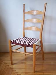 full size of chair unusual ladderback chair side with rush seat ladder back chairs unfinished