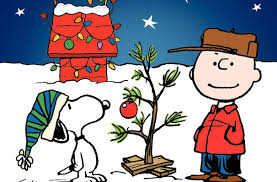A Charlie Brown Christmas - NYCB Theatre at Westbury, Westbury, NY ...