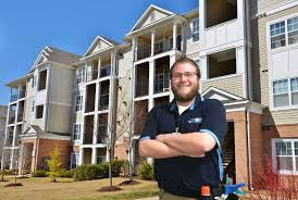 Seven Tips Every Property Manager Should Know About Bed Bugs in Apartments  | Janssen Pest Solutions
