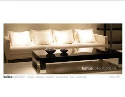 baltus collection screenshot baltus furniture