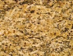santa cecilia gold granite countertop installation in denville nj
