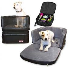 dog car seat covers dog seat cover pet seat cover for cars trucks and suv black 100 waterproof hammock car booster seat for dog genorth