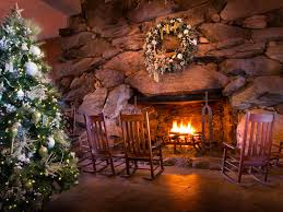 10 hotels with fireplaces to help you escape the cold this winter photos condé nast traveler