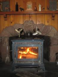 spectacular wood fireplace with gas starter wood stove fire starter source originalhomesteading com