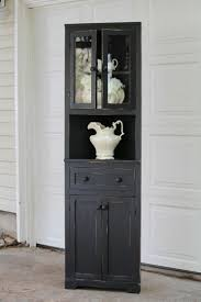 Best Images About Dining Room On Pinterest - Dining room corner hutch