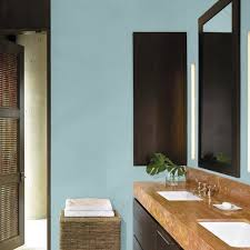 Great Bathroom Colors Photo  3 Beautiful Pictures Of Design Great Bathroom Colors